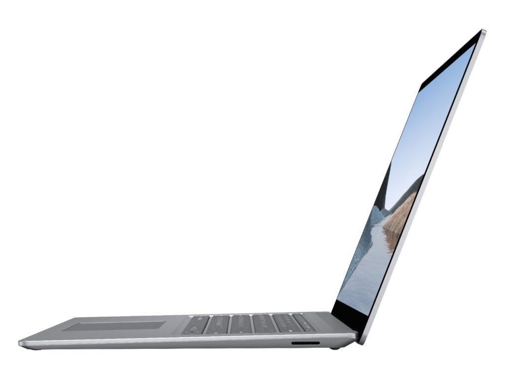 Microsoft Surface Laptop 3 (15'') PLT-00004