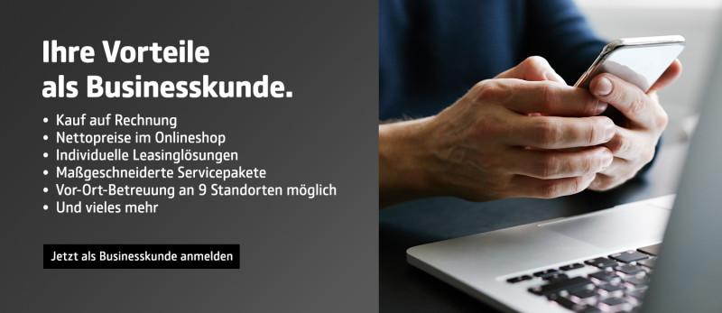 media/image/200515-CS-B2B-Vorteile-Startseite-Desktop-Main-1500x651.jpg