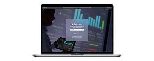 media/image/210317-CS-B2B-Apple_Business_Manager_Website-Bodybanner-Mobil-500x200px.jpg