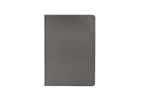 "Tucano Metal Hartschalencase für iPad 10.2"" (7./8./9. Gen.)"