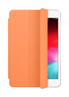 Apple iPad mini Smart Cover Papaya