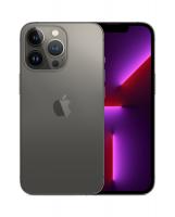 Apple iPhone 13 Pro Graphit