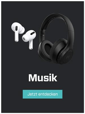 media/image/210112-CS-Kacheln_fuer_MA_Shop-Landingpage_Mobile_Kachel-Musik-300x400.jpg