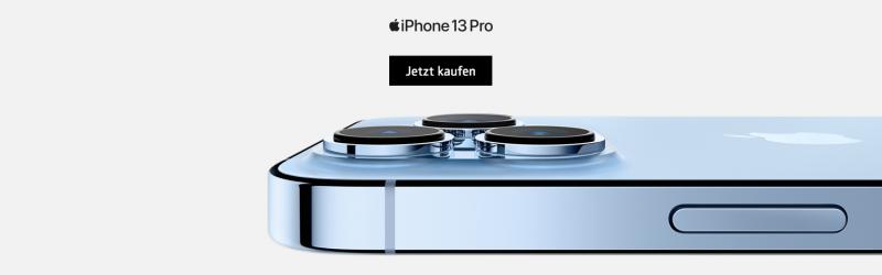 iPhone 13 Pro   COMSPOT