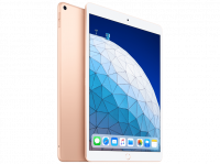 Apple iPad Air (3. Generation)