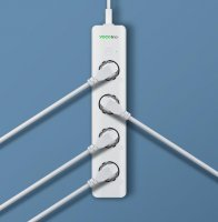 VOCOlinc VP2 Smart Power Stripe