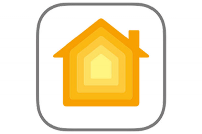 media/image/Comspot-Workshop-Apple-HomeKit-BeitragsbilddF9Blade9u6Re.jpg