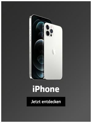 iPhone Kategorie | COMSPOT