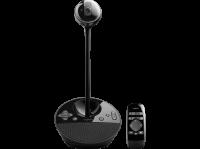 Logitech BCC950 Konferenzkamera