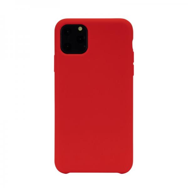 JT Berlin Steglitz Case für iPhone 11 Pro Max