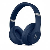 Beats Studio³ Wireless Blau