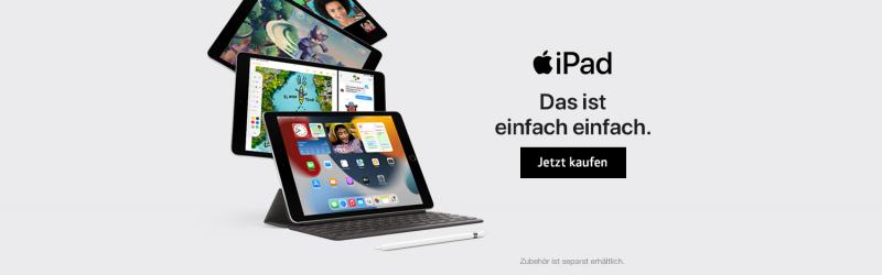 iPad 9. Gen   COMSPOT