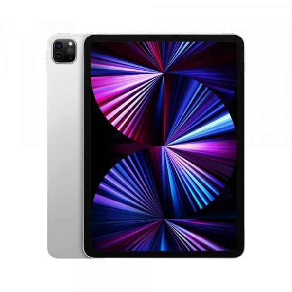 "Apple iPad Pro 11"" (3. Generation)"
