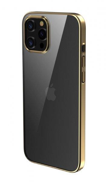 Devia Glimmer Case für iPhone 12 mini