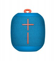 Ultimate Ears WONDERBOOM 2 Blau