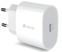 Devia 20 W USB-C Ladeadapter