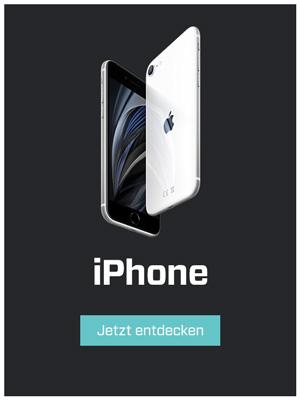 media/image/210112-CS-Kacheln_fuer_MA_Shop-Landingpage_Mobile_Kachel-iPhone-300x400.jpg