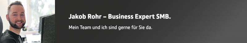 media/image/210729-CS-B2B-Bodybanner-schmal-Text-Desktop-1200x208px-Jakob.jpg