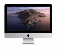"Apple iMac 21.5"" (2020)"