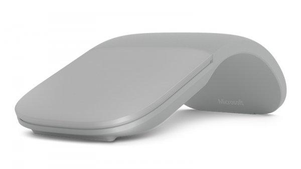 Microsoft Surface Arc Maus