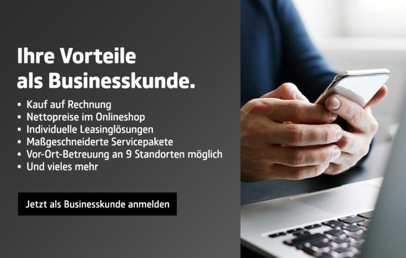 media/image/200515-CS-Vorteile-Startseite-Tablet-Main-900x571.jpg