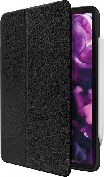 LAUT Prestige Folio Case