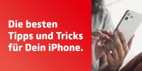 media/image/210414-CS-Blogartikel_anpassen_iPhone_Tricks-Headerbanner-Mobil-600x300.jpg