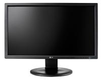 """LG LED Monitor MB35PU-B 21,5"""""""