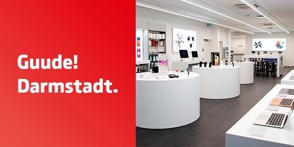 media/image/210504-CS-LP_Header-mobile-600x300-Darmstadt.jpg