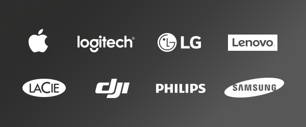 COMSPOT Business | Brands