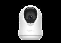 VOCOlinc VC1 Opto Kamera