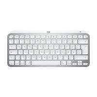 Logitech MX Keys Mini für Mac