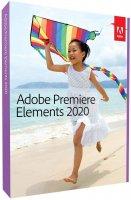 ADOBE ESD Premiere Elements 2020