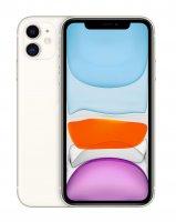 Apple iPhone 11 Weiß