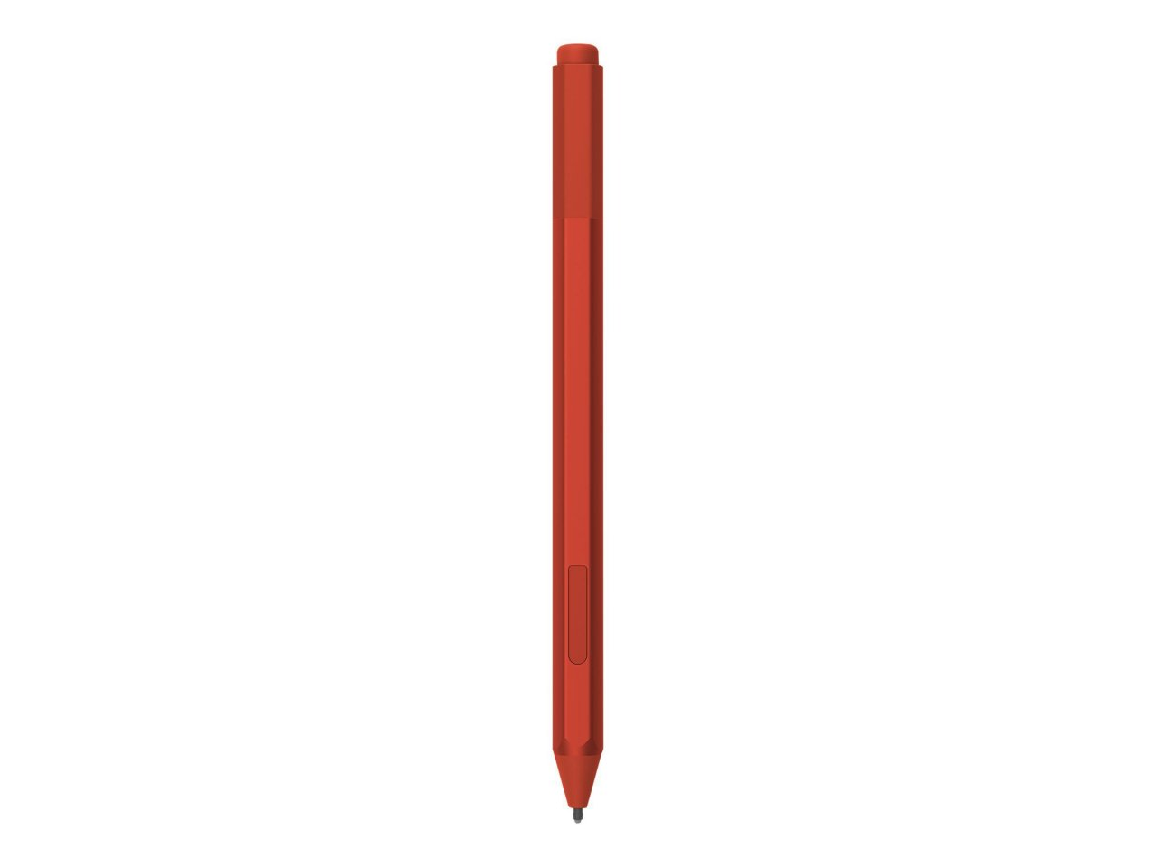 Microsoft Surface Pen - Stift Red EYV-00042
