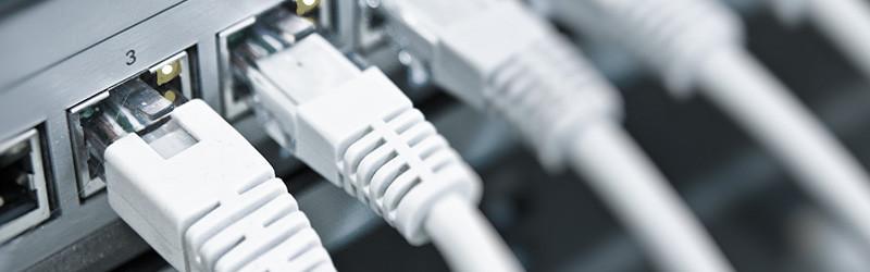 media/image/210723-CS-Ubiquiti-LP-Netzwerk02-800x250.jpg