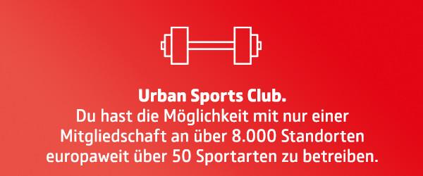 media/image/210521-CS-Bodybanner-Mobile-600x250px-Urban-Sports-Club.jpg