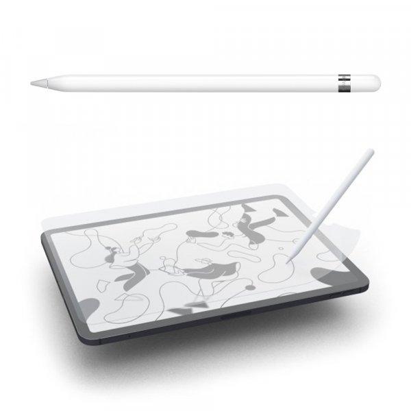 Kreativ Kit iPad mini (5. Gen)