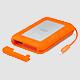 LaCie-Rugged-Thunderbolt-USB-C-vergleichZKci7vICr3QFX