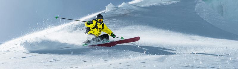 media/image/210107-CS-Blog-Skifahren-Absatz_Titelbild-1200x350xYe5kacA3W3FU.jpg