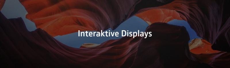 media/image/CS-Zubehoer-Interaktive_Displays-1000x300.jpg