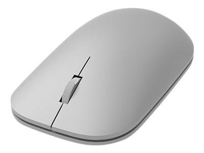 Microsoft Modern Mouse Maus