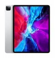 "Apple iPad Pro 12.9"" (4.Generation), Silber, 512 GB, Wi-Fi + Cellular"