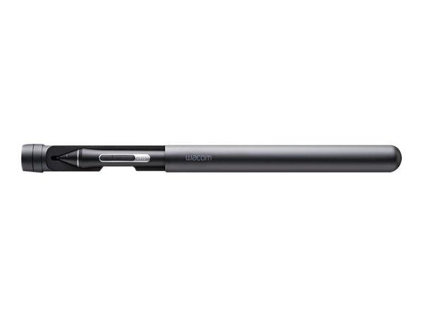 Wacom Pro Pen 2, Schwarz