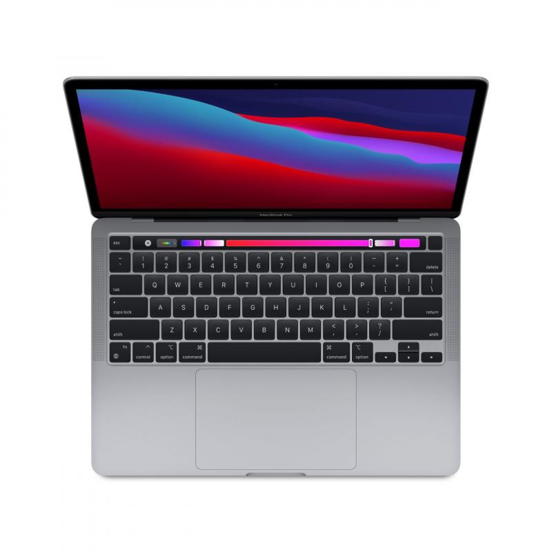 "Zum MacBook Pro 13"""