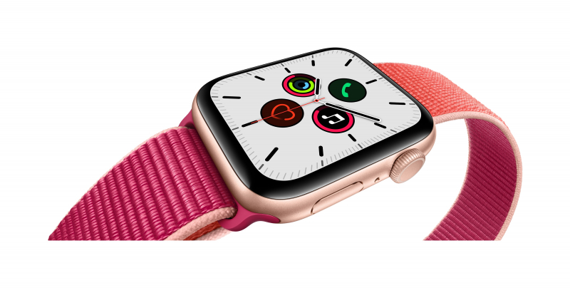 media/image/Apple_Watch_Series_5_GPS_Gold_Aluminum_44mm_Sport_Loop_Pomegranate_Horizontal_Hero_US-EN_SCREEN-Kopie.jpg