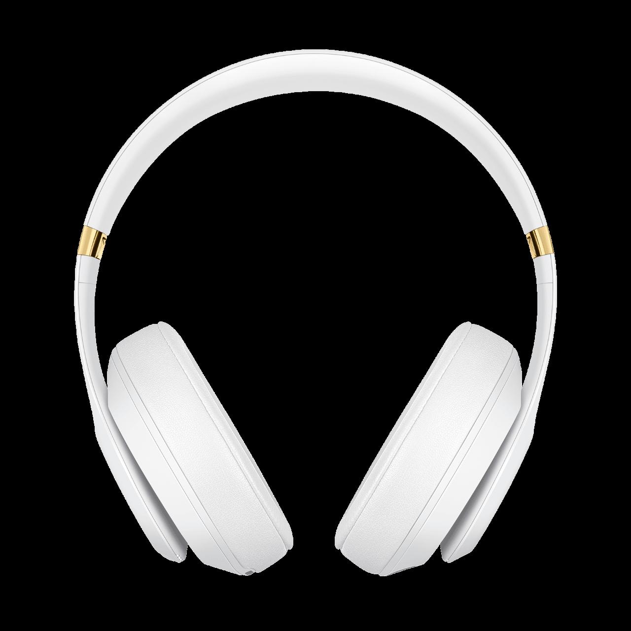 Beats Studio³ Wireless MQ572ZM/A