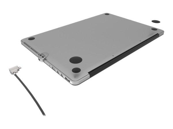 Compulocks The Ledge - MacBook Air Cable Lock Adapter