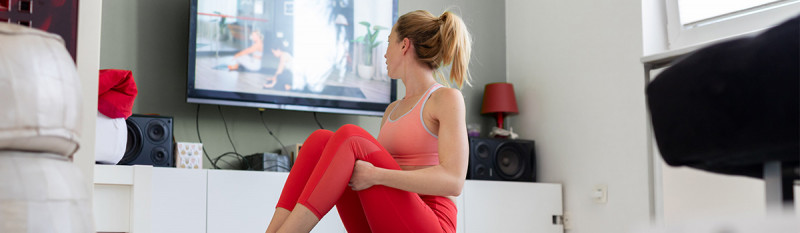 media/image/210706-CS-Blog-Dein_sportliches_Ich-Absatz_Titelbild-1200x350-home_gym.jpg