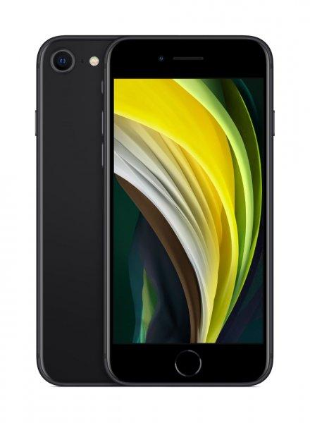 Apple iPhone SE (2. Generation)